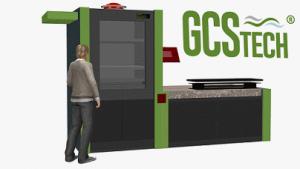 gcs-tech-fuer-eine-saubere-umwelt